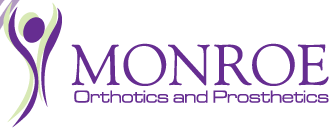 Monroe Orthotics and Prosthetics